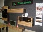 Dyatkovo_09