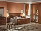 Спальня Ностальжи
