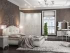 Спальня АРИЯ