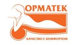logo_ormatek_kachestvo_rgb