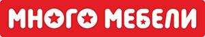 mnogo_logo