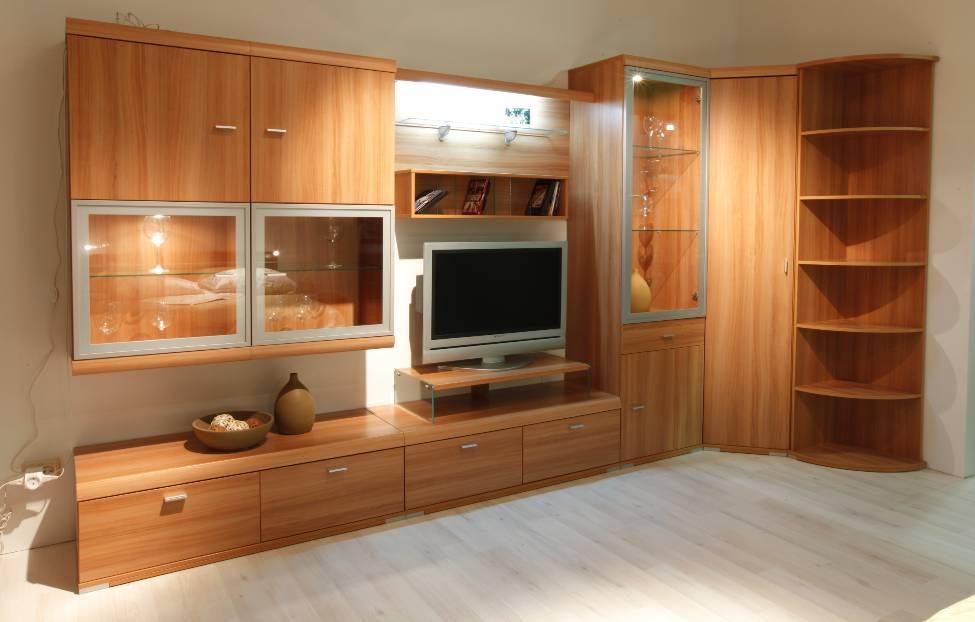Шатура мебель фото и цены