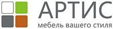 Лого_АРТИС