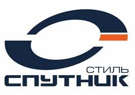 Лого Спутник