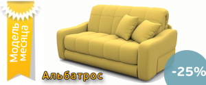 image_index-2237-1414767360