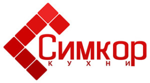 logo_simcor_кухни